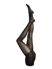 Vogue - Ladies Den Pantyhose, Support 40den