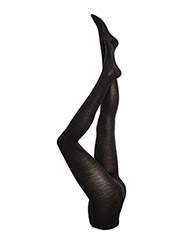Vogue - Ladies Pantyhose, Wool 3d