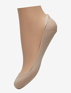 Ladies den steps, Ballerina Steps with silicone - VENICE