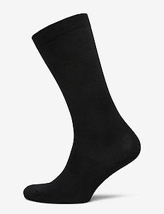 Ladies knee-high den, Support Knee 100 - BLACK
