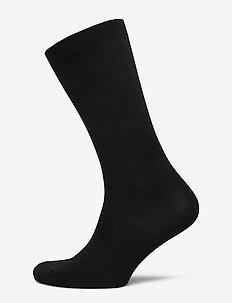 Ladies knee-high den, Support Knee 100 - sukat - black