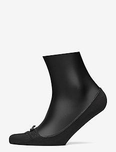 Ladies steps, Cute Steps - BLACK
