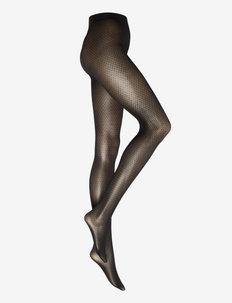Ladies pantyhose den, Aurora 70 - strømpebukser - black