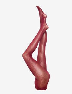 Ladies pantyhose den, Aurora 70 - panty's - rosewood