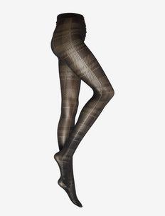 Ladies pantyhose den, Melita 50 - panty's - black