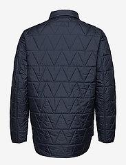 WACAY - Jo Loft Jacket - padded jackets - eternal - 1