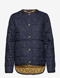 Mi Loft Jacket - ETERNAL