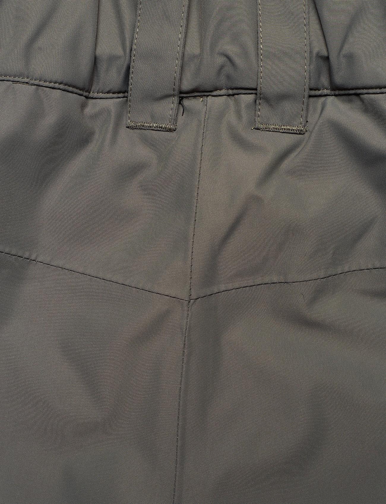 WearColour TILT Pant - Bukser ROCK GREY - Menn Klær