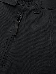 WearColour - BLAZE Pant - skibukser - black - 2