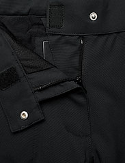 WearColour - BLAZE Pant - skibukser - black - 3