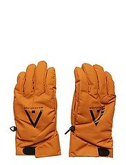 RIDER Glove - ADOBE