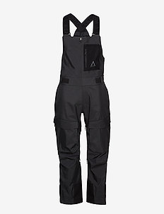 HAWK Pant - PHANTOM BLACK
