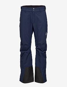 VERT Pant - BLUE IRIS