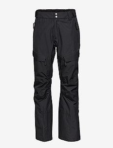 TILT Pant - skibroeken - black