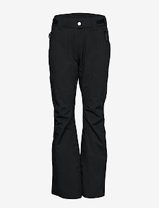 BLAZE Pant - skibukser - black