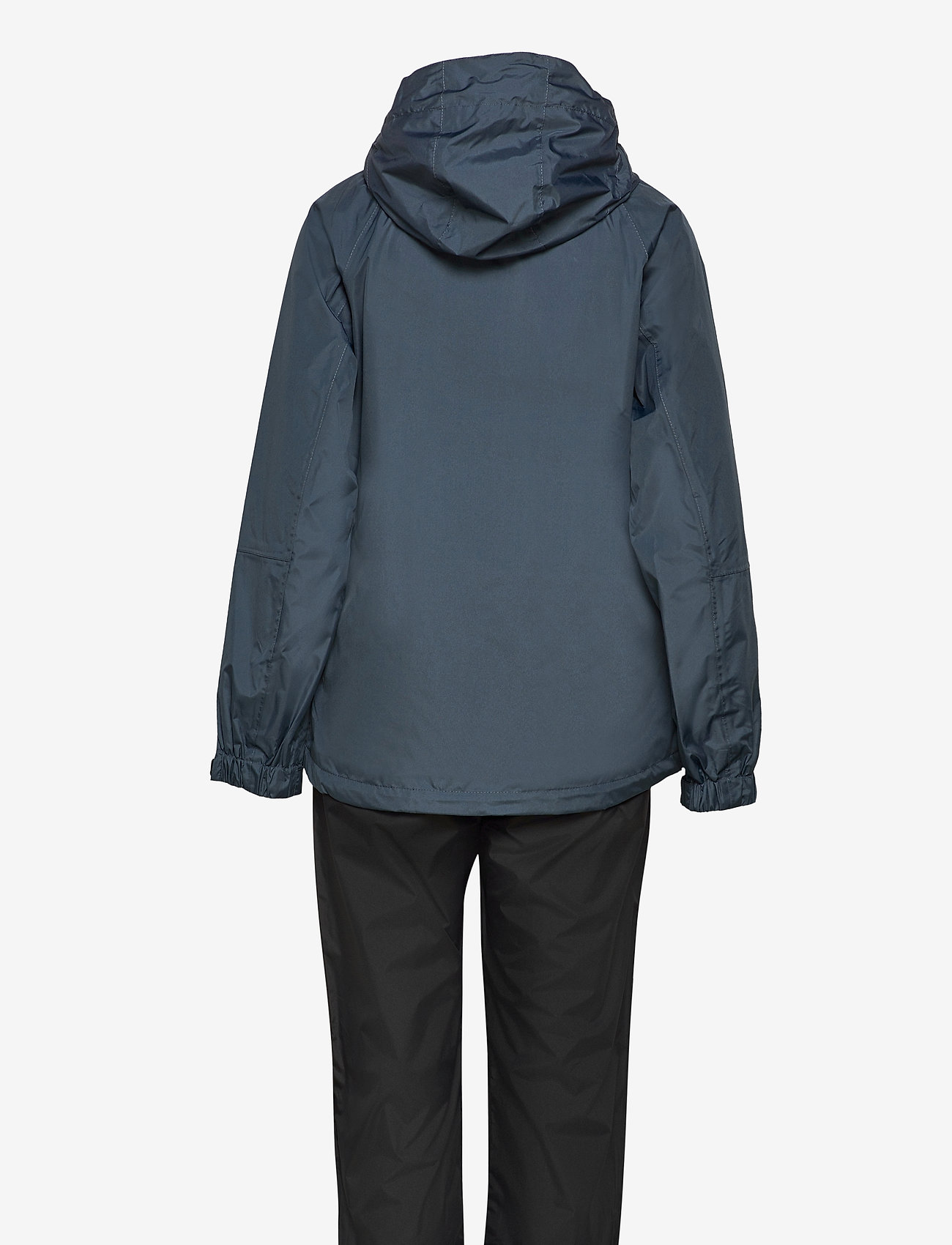 Weather Report - Carlene W AWG Rain Set W-PRO 10000 - manteaux de pluie - midnight navy - 1