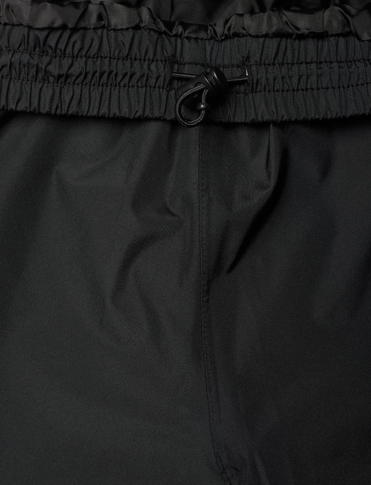 Weather Report - Jagger M AWG Rain Set W-PRO 10000 - pantalon déperlant - black - 8