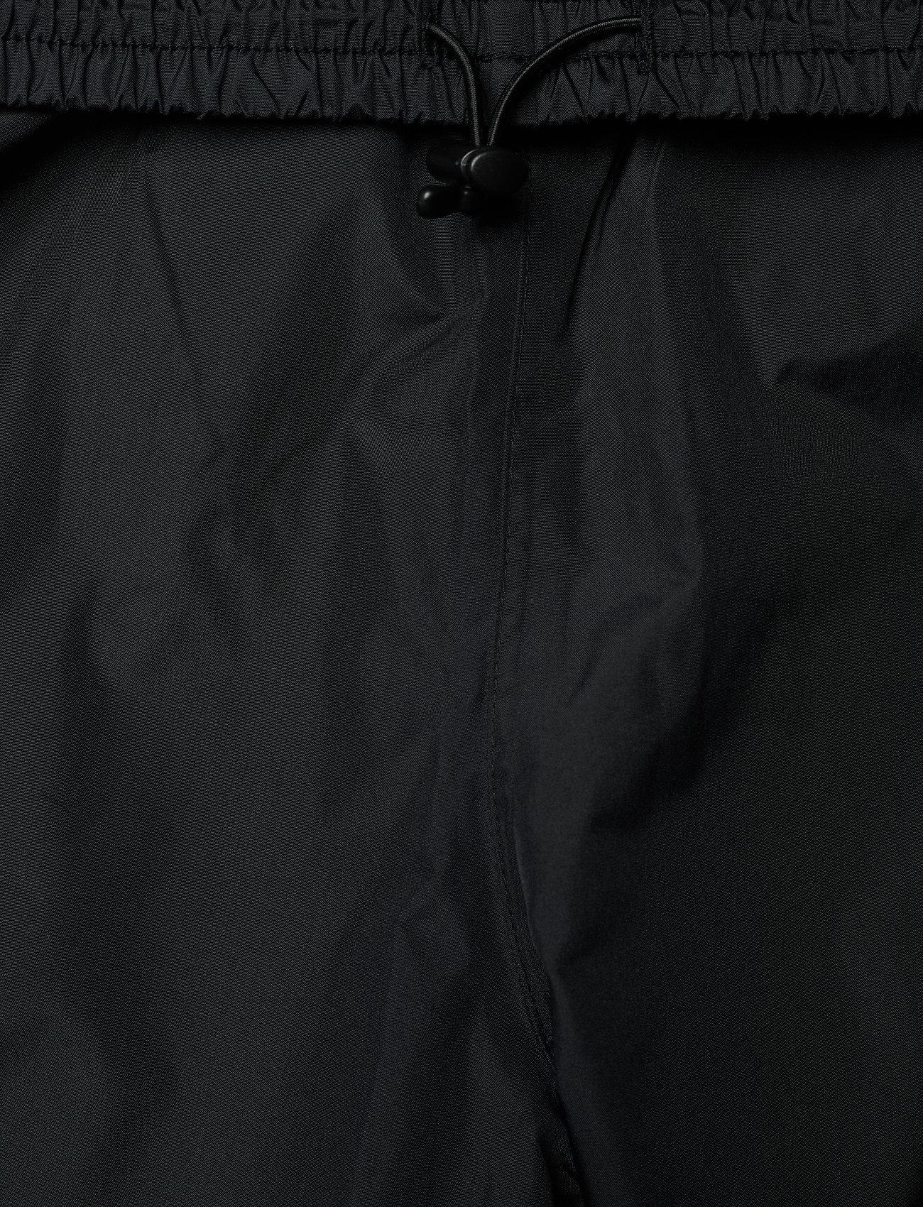Weather Report - Jagger M AWG Rain Set W-PRO 10000 - pantalon déperlant - midnight navy - 8