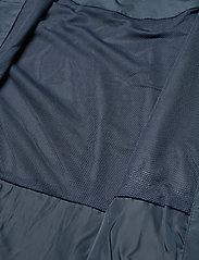 Weather Report - Carlene W AWG Rain Set W-PRO 10000 - manteaux de pluie - midnight navy - 7