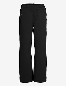 Camelia W AWG Pants W-PRO15000 - pantalons - black