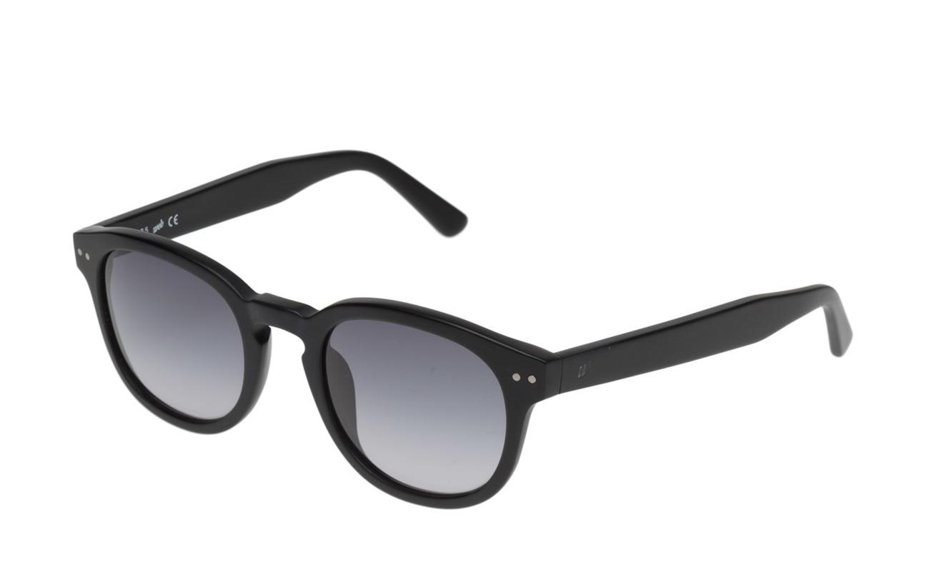 We015202bnbsp;matte Eyewear BlackGradient BlackGradient SmokeWeb We015202bnbsp;matte 3Aj54LR