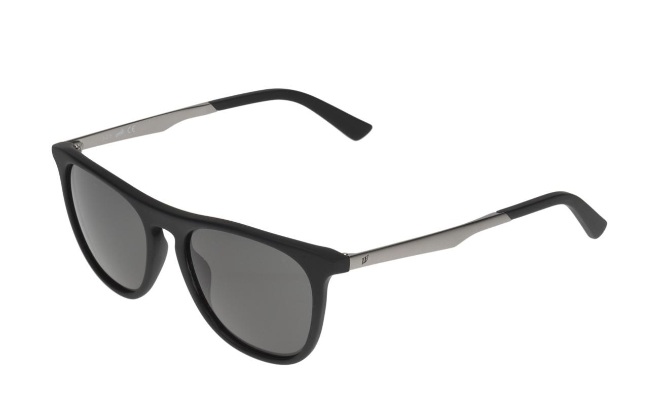 BlackSmokeWeb We016002anbsp;matte BlackSmokeWeb We016002anbsp;matte BlackSmokeWeb BlackSmokeWeb Eyewear We016002anbsp;matte Eyewear Eyewear We016002anbsp;matte QBtohrxsdC