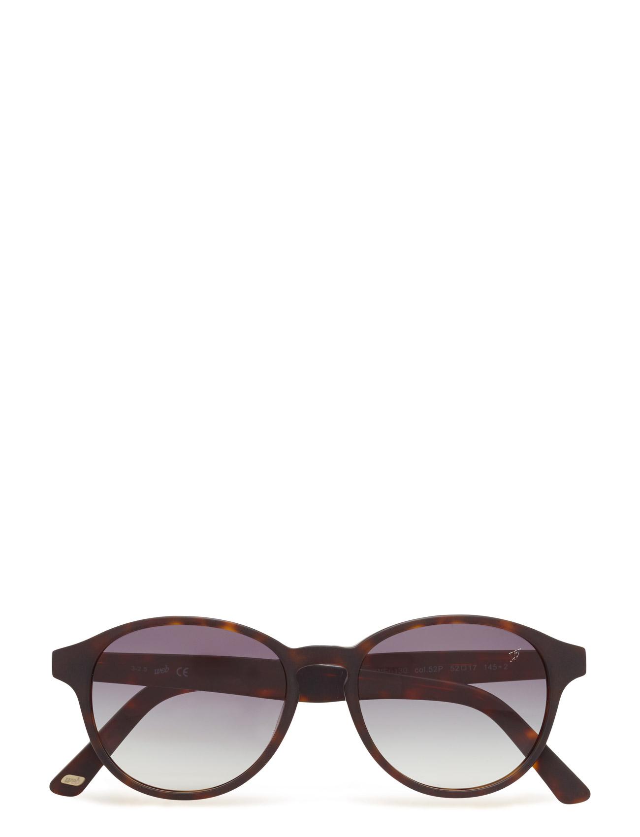 Web Eyewear WE0130