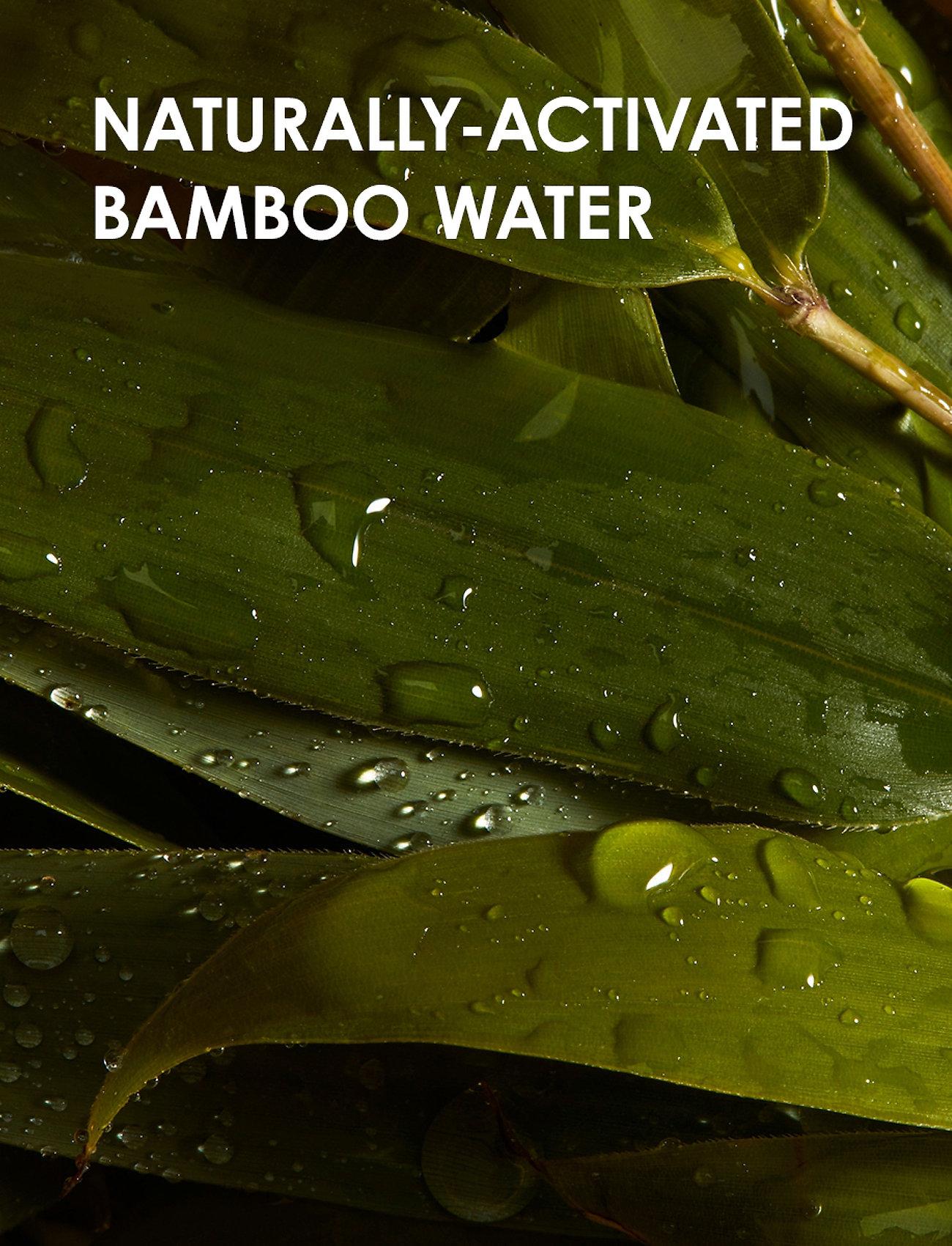 weDo Professional - weDo Professional Light & Soft Shampoo 300ml - shampoo - no colour - 1