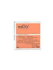 weDo Professional - weDo Professional Shampoo Bar 80g - shampoo - no colour - 1