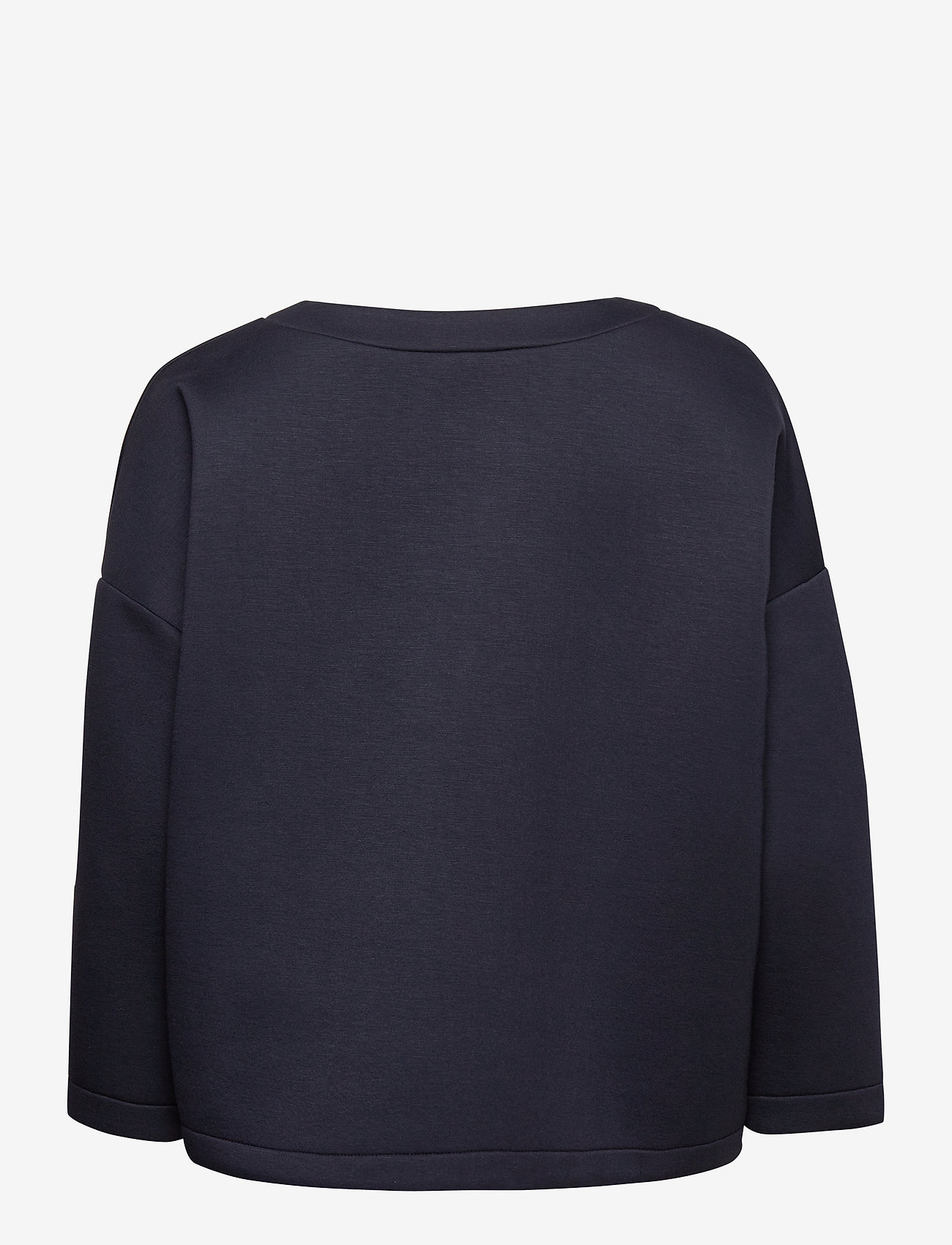 Weekend Max Mara - EDAM - sweatshirts - ultramarine - 1