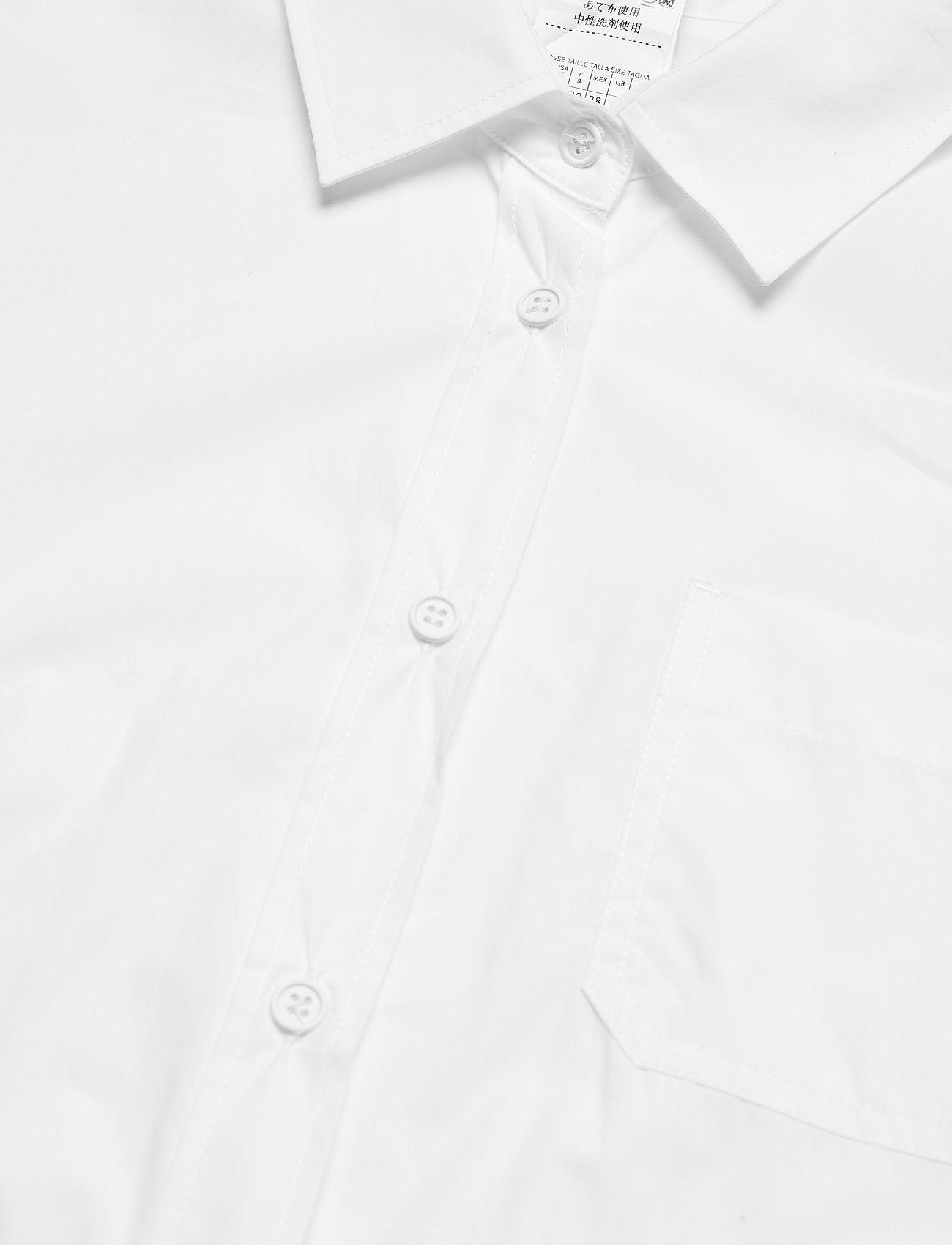 Weekend Max Mara - FAVILLA - maxi dresses - white - 2
