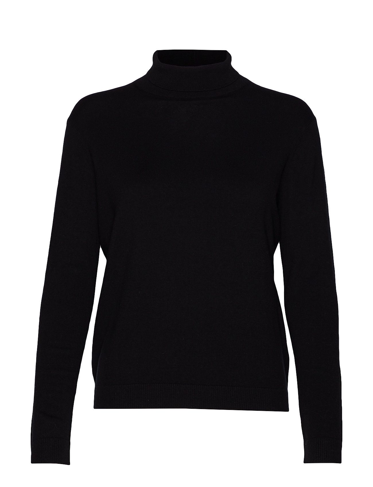 Weekend Max Mara FELUCA - BLACK