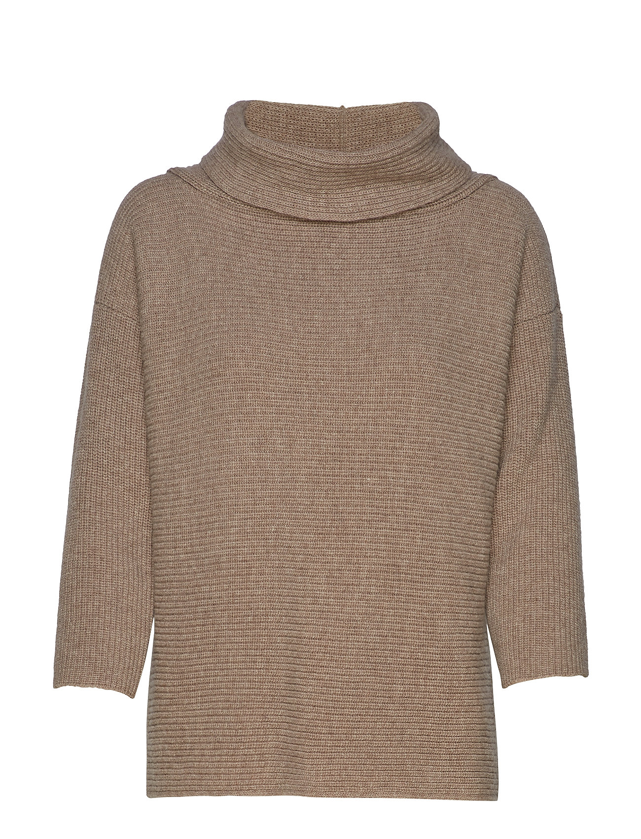 Weekend Max Mara OVATTA - BEIGE