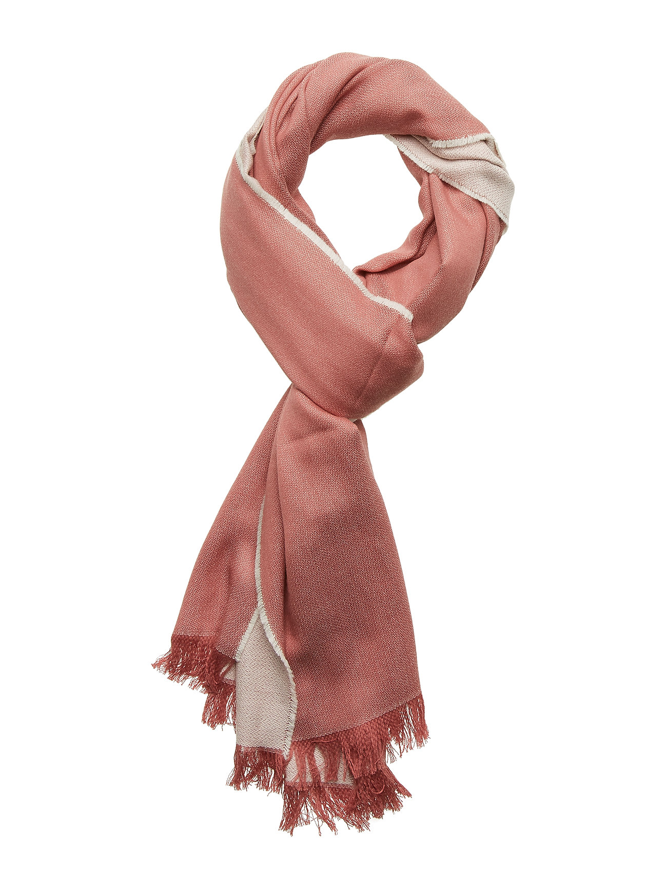 WEEKEND MAX MARA Pagano Schal Pink WEEKEND MAX MARA