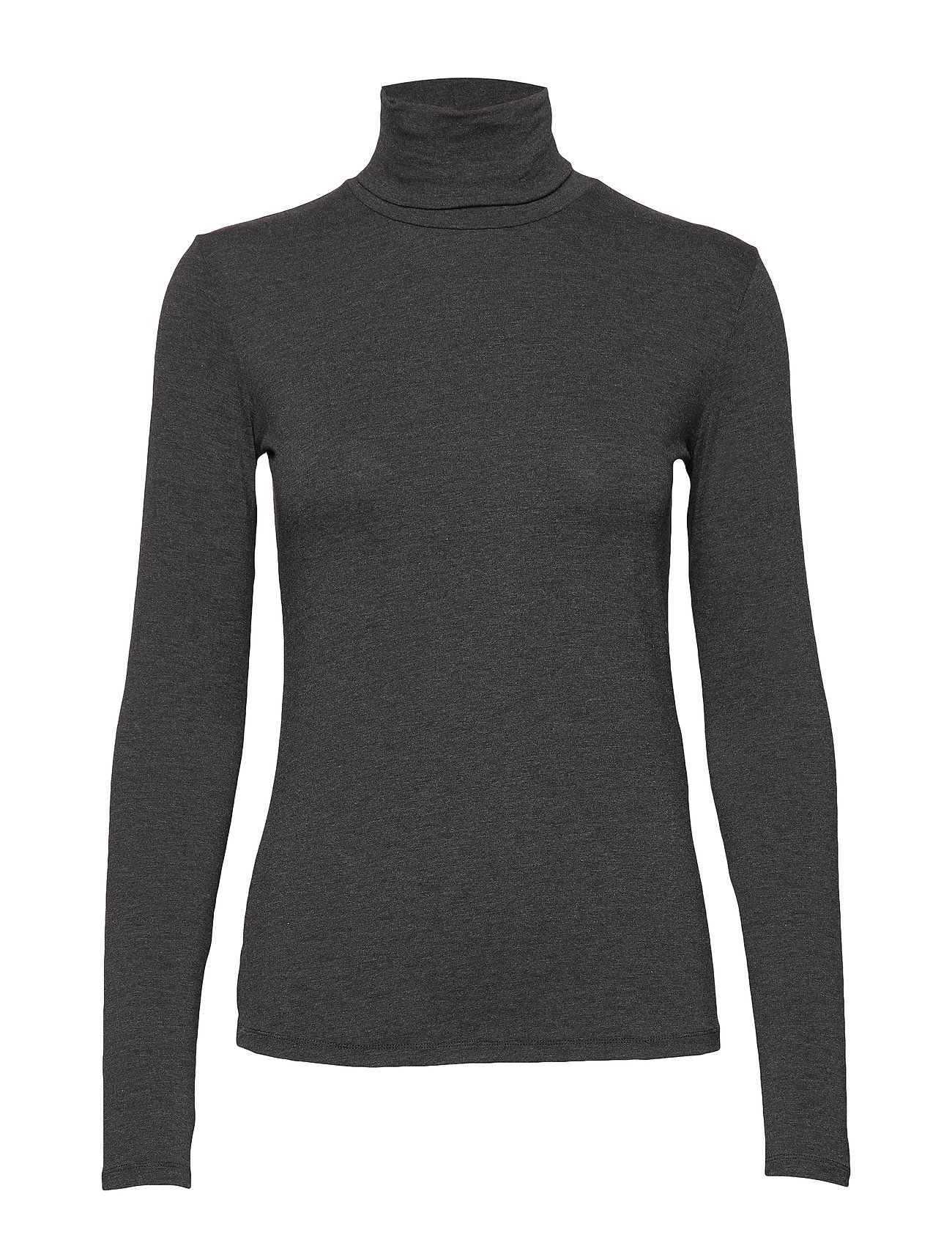 Weekend Max Mara MULTIG - DARK GREY