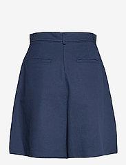 Weekend Max Mara - VISINO - shorts casual - ultramarine - 1