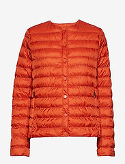 Weekend Max Mara - MAURA - toppatakit - orange - 0