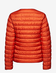 Weekend Max Mara - MAURA - toppatakit - orange - 1