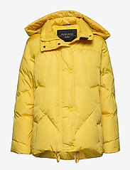 Weekend Max Mara - FILO - toppatakit - yellow - 0