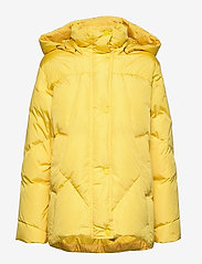Weekend Max Mara - FILO - toppatakit - yellow - 1