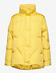 Weekend Max Mara - FILO - toppatakit - yellow - 2