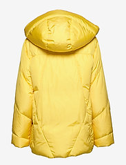 Weekend Max Mara - FILO - toppatakit - yellow - 3