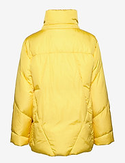 Weekend Max Mara - FILO - toppatakit - yellow - 4