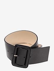 Weekend Max Mara - HARLEM - accessoires - black - 0