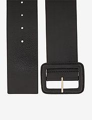 Weekend Max Mara - HARLEM - accessoires - black - 1