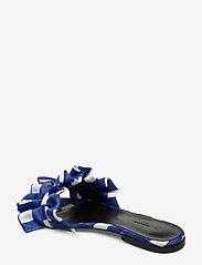 Weekend Max Mara - APOTEMA - mules & slipins - cornflower blue - 2