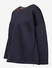 Weekend Max Mara - EDAM - sweatshirts - ultramarine - 2