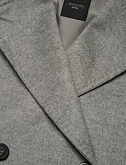 Weekend Max Mara - RESINA - trenchcoats - light grey - 3