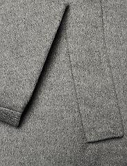 Weekend Max Mara - RESINA - trenchcoats - light grey - 4