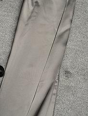 Weekend Max Mara - RESINA - trenchcoats - light grey - 5